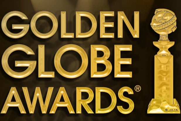 Image result for golden globes