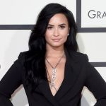 Demi Lovato hospitalized for Heroin Overdose