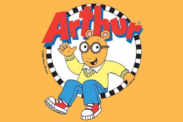9 Favorite Memes From 'Arthur ' The Classic PBS Kids Show