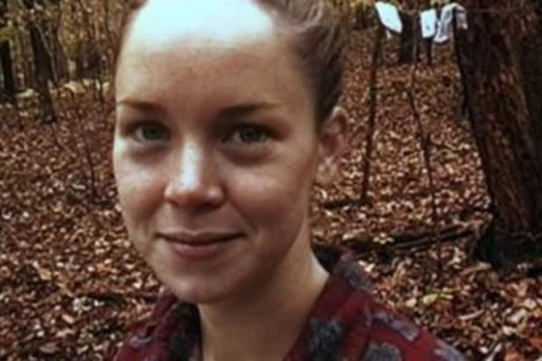 The Blair Witch Project Where Are Original Stars Now