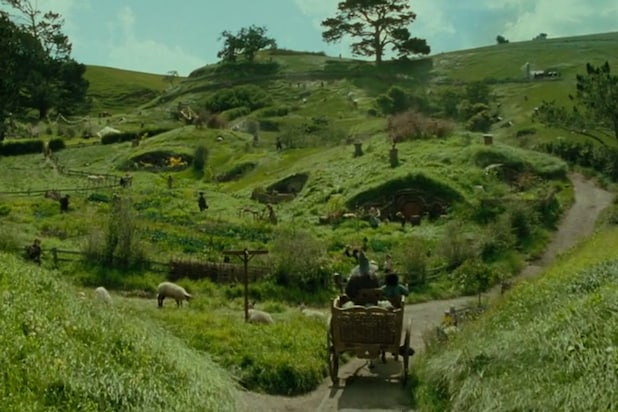 Wallpaper Scenes Of Fall Lord Of The Rings 15 Facts About Fellowship Of The