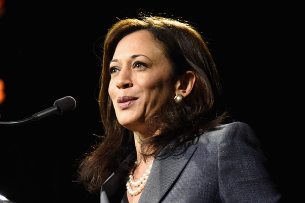 gaming chair reviews 2016 cover hire east london nevertheless, she persisted: kamala harris told to be more courteous