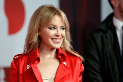 small resolution of kylie minogue