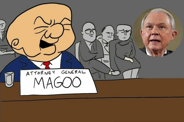 Image result for free to use cartoon image of bible stories with jeff sessions