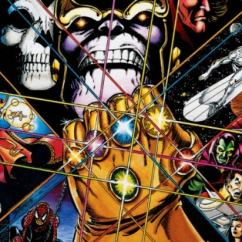 Wake Me Up Inside Skeleton Chair Meme Wheelchair For Stairs Avengers Infinity War Here S What Happened Next In The Comics How This Story Ended Gauntlet