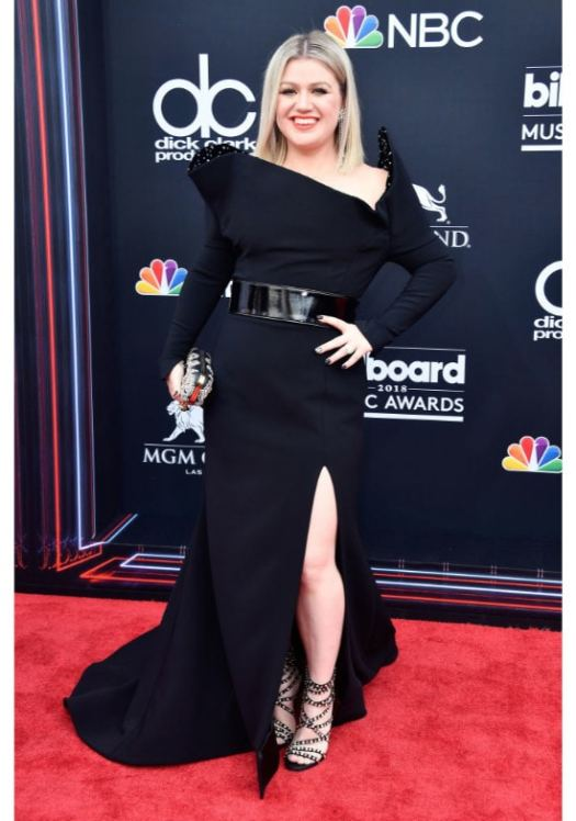 Billboard Music Awards Red Carpet 2018 Time Lets See