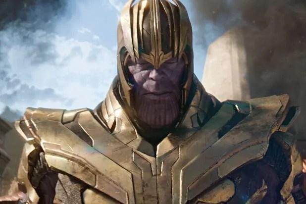 avengers infinity war wildest fan theories thanos jim starlin