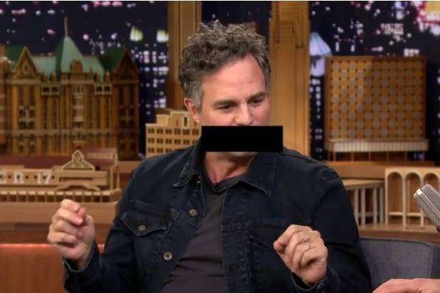 https://i0.wp.com/www.thewrap.com/wp-content/uploads/2018/10/the-tonight-show-with-jimmy-fallon-mark-ruffalo-avengers-4-title-1.jpg?ssl=1