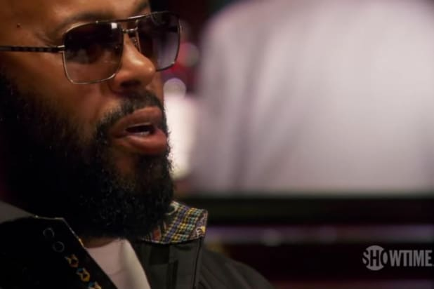 suge knight is hit