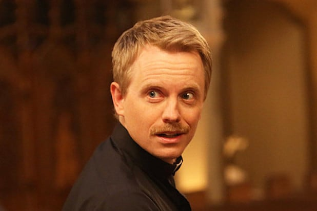 david hornsby joins rob