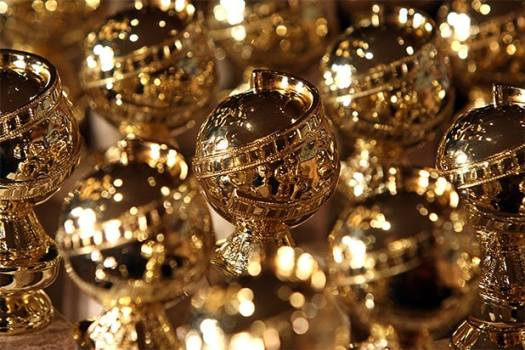 Golden Globes Nominations 2021: The List of Nominees ...