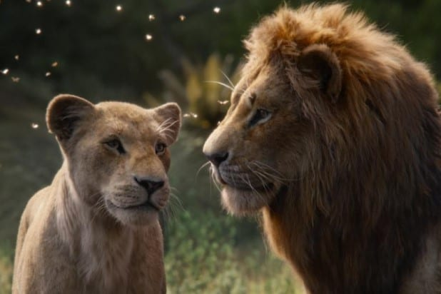 the lion king crosses