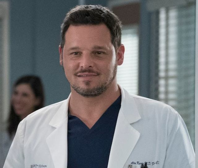 Greys Anatomy Fans Are Not Fans Of How Alex Karev Left The Show