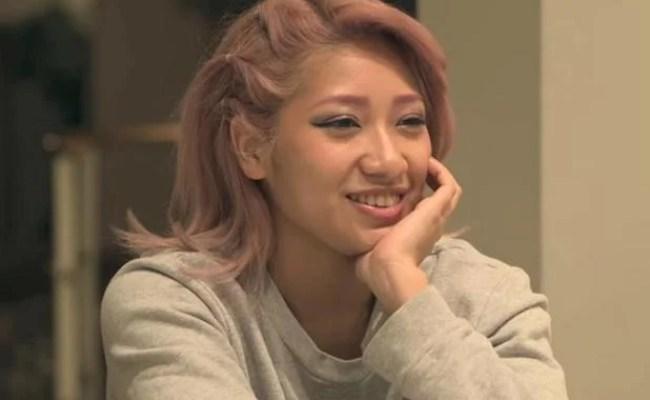 Terrace House Tokyo Canceled Following Hana Kimura S Death