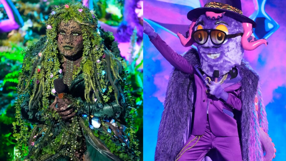 Check out our faqs and best tips for taking interior photos — then get your submission ready for march 1. Masked Singer Season 6 Premiere 2 Contestants Eliminated But Only One Revealed