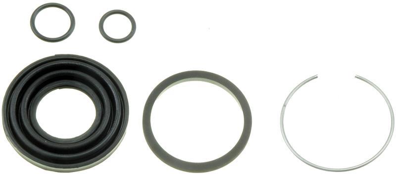 DORMAN D351212 Disc Brake Caliper Repair Kit