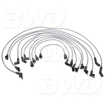 Buy BWD CH821 Spark Plug Wire Set Online in Canada