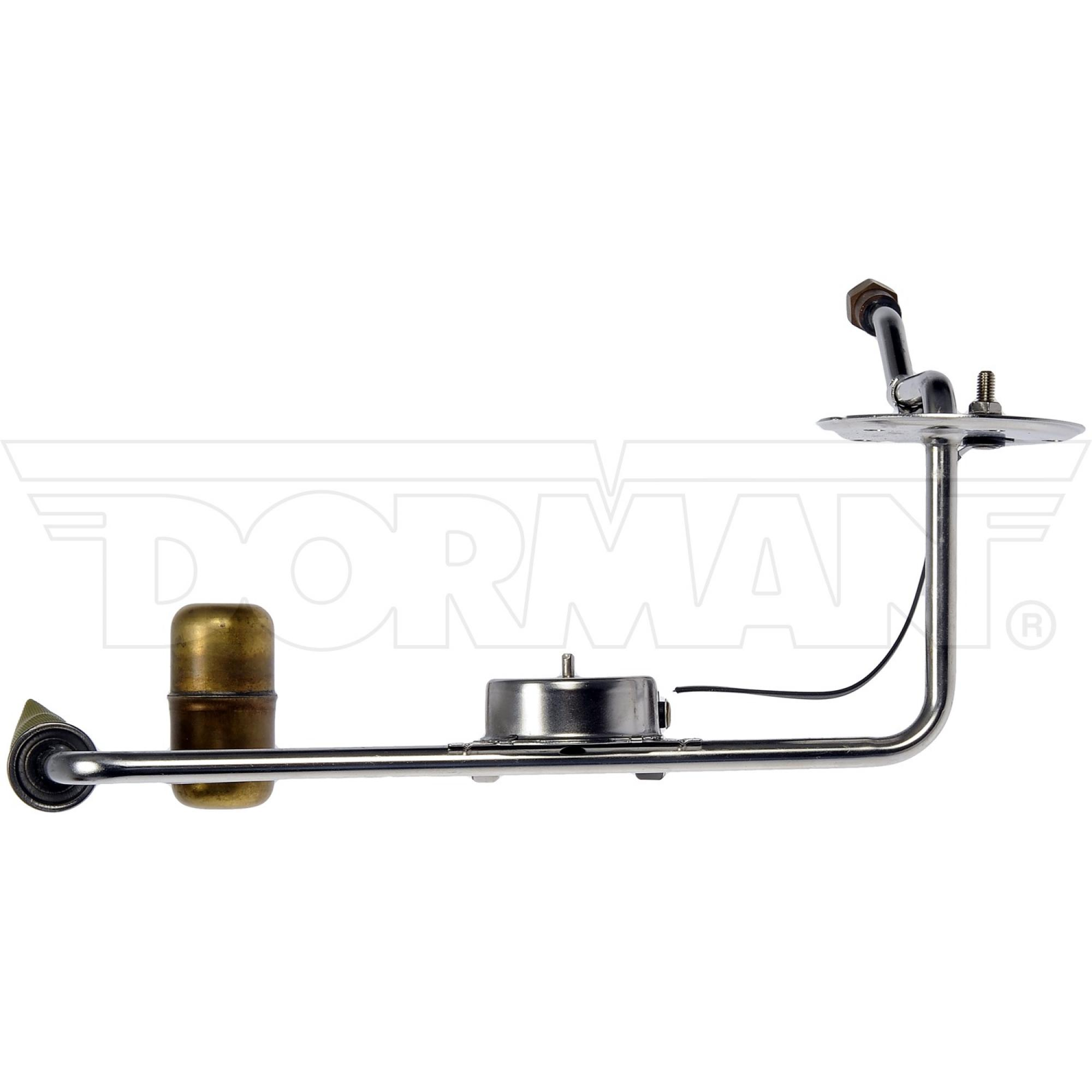 Dorman Fuel Tank Sending Unit