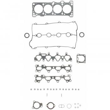 1990 Mazda Miata Engine Cylinder Head Gasket Set