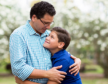 Family Puberty Workshops - The Wright Conversations