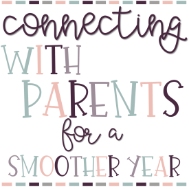 Parent Contact Made Easy!!!