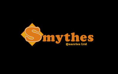 WrightZone Welcomes Smythes Quarry