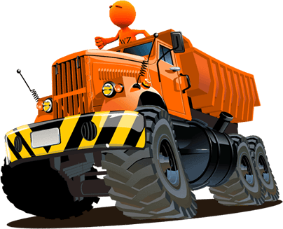 WrightZone Weighbridge Software