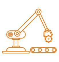 Loader Scale and Loader Scales Software
