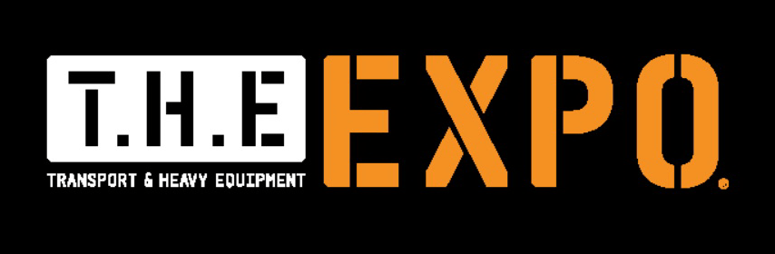 T.H.E EXPO – Transport & Heavy Equipment EXPO Mystery Creek Events Centre 2-4 March