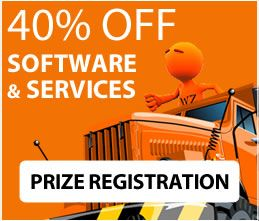 The Wright Zone Promo Offer 40% OFF Software and Services