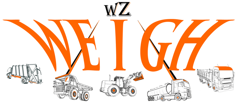 WZWeigh V7 | Weighbridge Solutions and Loader Scale Systems | Weighing Software