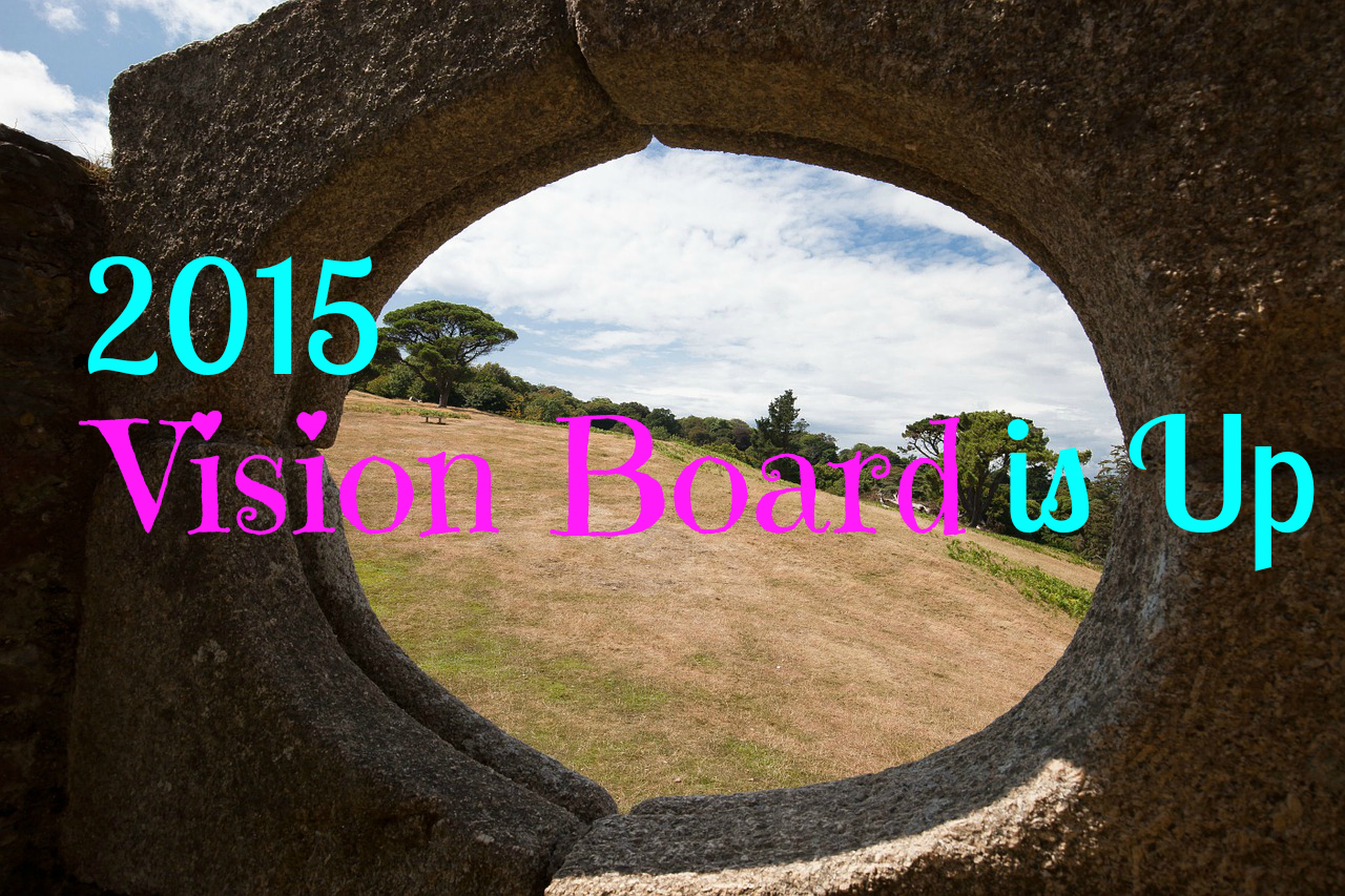 2015-vision-baord-is-up