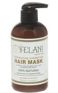 yelani-hydrating-hair-mask