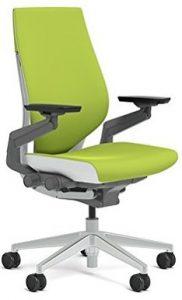 Steelcase Gesture Chair