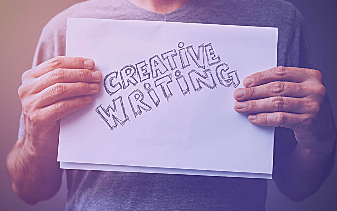 How to Teach Creative Writing