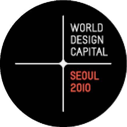 World Design Capital 2010