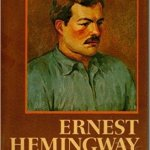 Hemingway biography informs Seattle Writing  Courses.