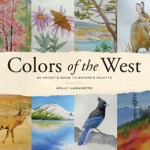 Writing Classes and Colors of the West.