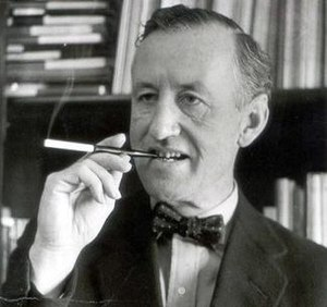 Ian Fleming: The author of James Bond novels.How to write a page turner in Seattle writing classes.