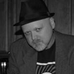Author Interview: Jason Bovberg