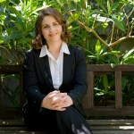 Author Interview: V.K. Tritschler