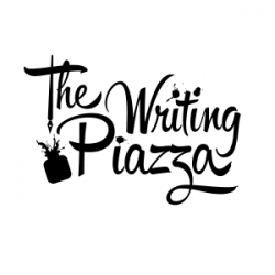 Join TWP Community for Free Writing Help ~ The Writing Piazza