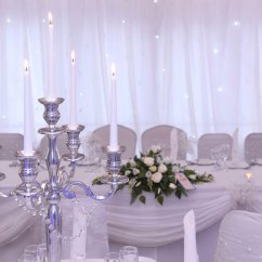 Chair Covers For Weddings Shropshire Rooms To Go Sleeper And Accommodation With Beautiful Grounds