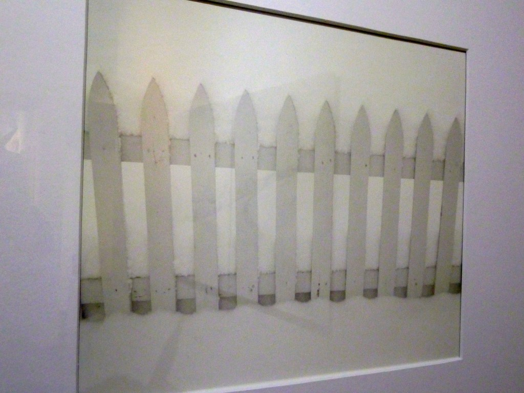 Artist: Arnold Kastenbaum