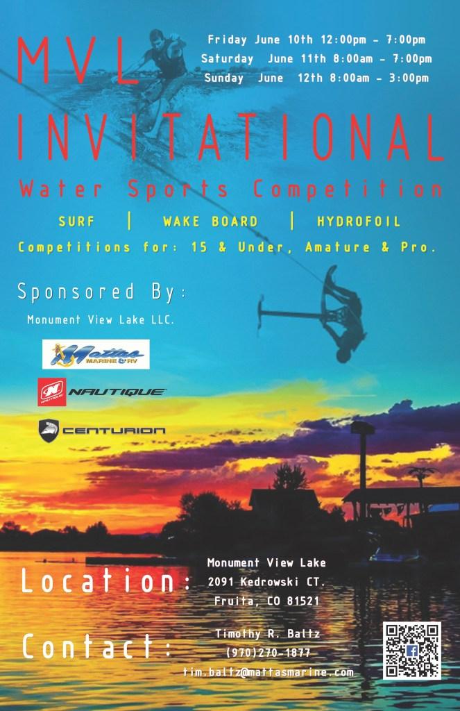 MLV INVITATIONAL Poster 11x17_02