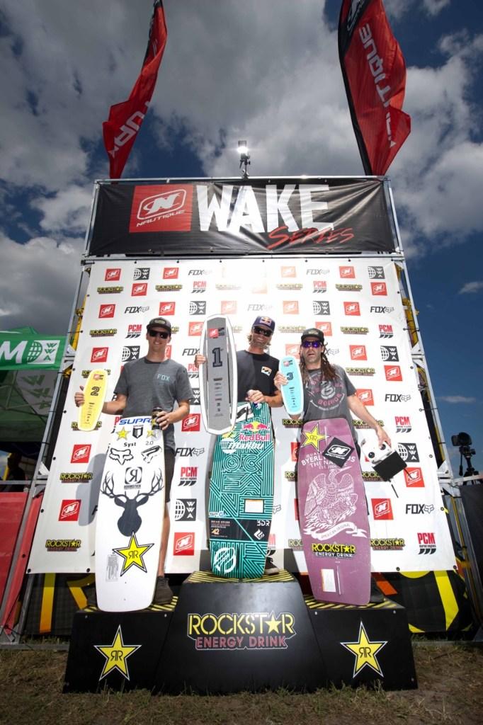 Wake Skate_ROD5752