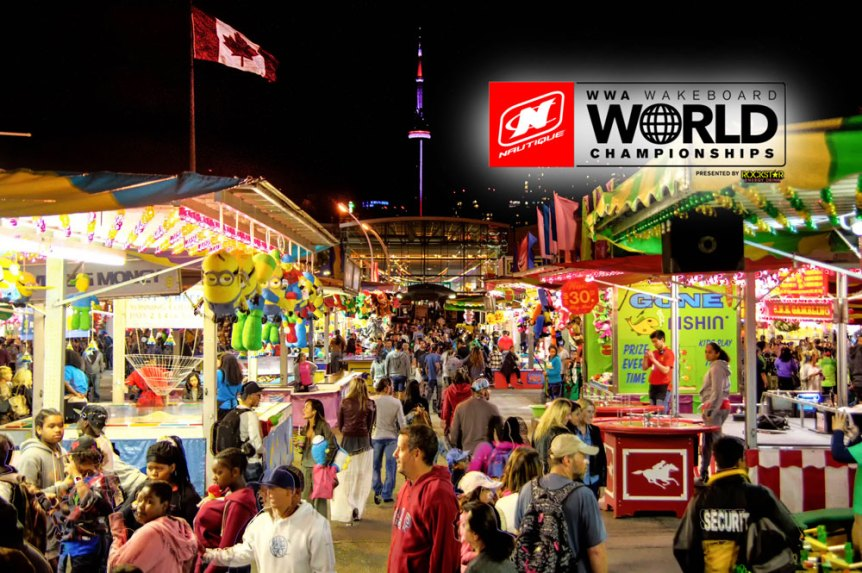 Midway_CNTower_sk