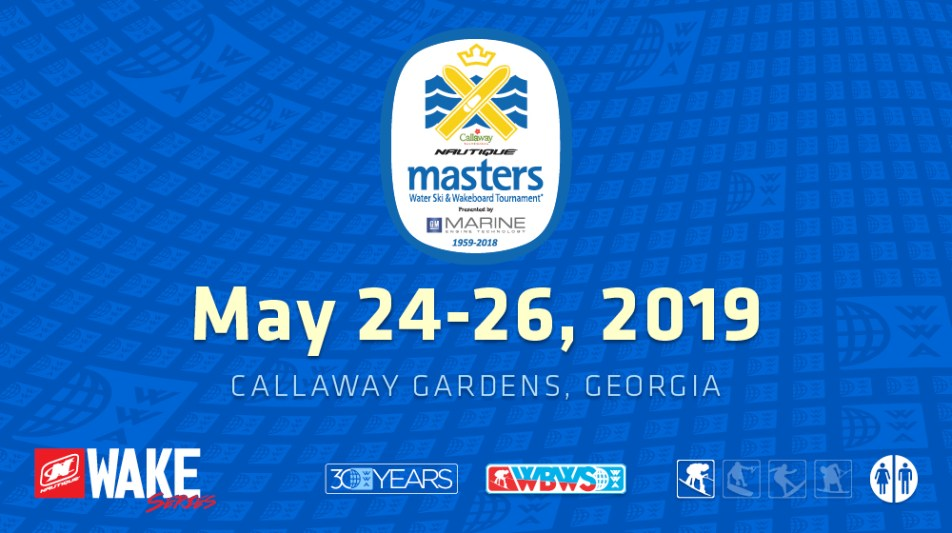 Masters Tournament