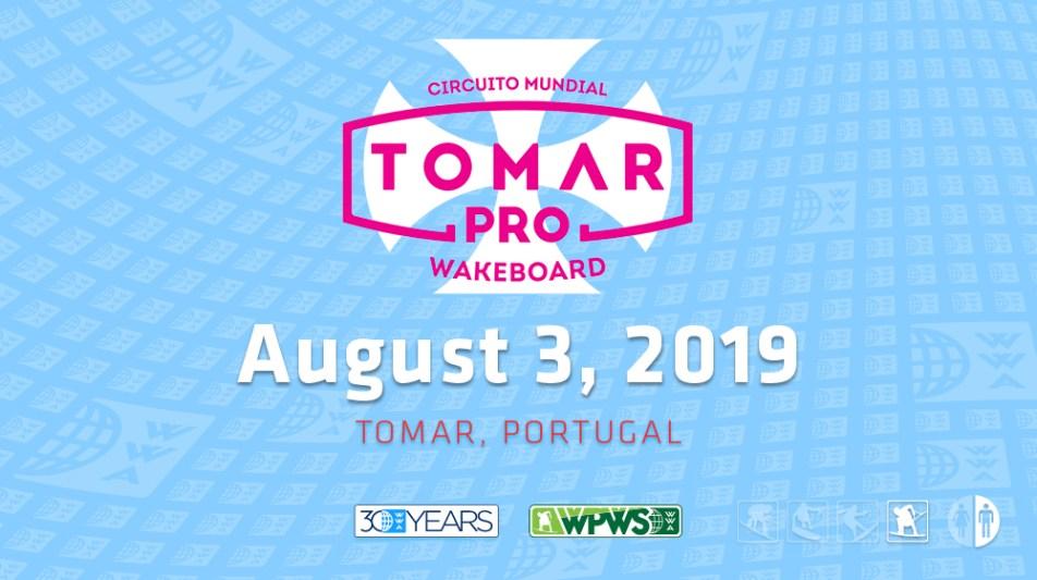 Tomar Pro