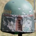 Boba fett don post helmet customization guide some time ago 2004 i